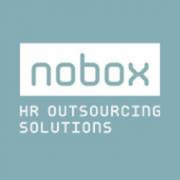 Nobox HR Outsourcing Solutions