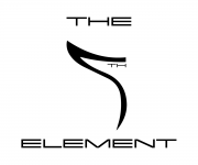 The 5th Element STORE