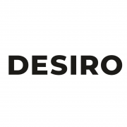 DESIRO VISION SRL