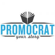 Promocrat Media