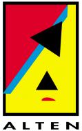 ALTEN Romania