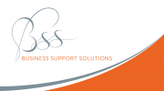 Business Support Solutions SPRL