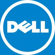 Dell Romania