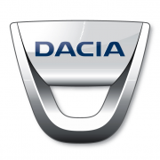 Automobile Dacia