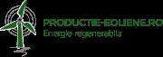 Productie-eoliene.ro
