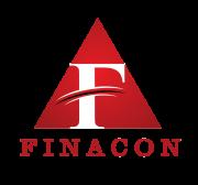 Finacon International Consulting