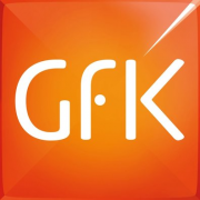 GfK Romania