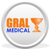 GRAL MEDICAL