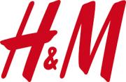 H&M Romania