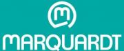 Marquardt Romania