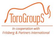 ToroGroupS