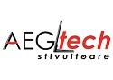 SC A.E.G.-TECH SRL