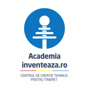 Academia inventeaza.ro