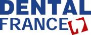 Dental France - Victoriei