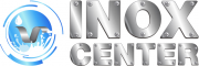 INOX CENTER SRL