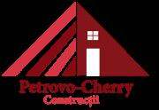 SC Petrovo Cherry SRL