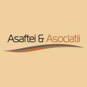 Asaftei & Asociatii Srl