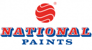National Paints Group