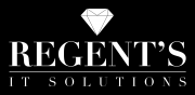 Regent's IT Solutions LTD