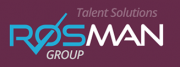 Rosman Talent Solutions