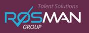 Rosman Talent Solutions