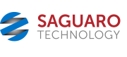Saguaro Technology