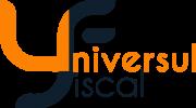 Universul Fiscal