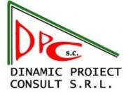 S.C. Dinamic Proiect Consult S.R.L.