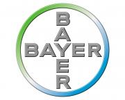 Bayer Romania
