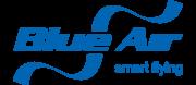 S.C. Blue Air-Airline Management Solutions
