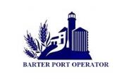 SC BARTER PORT OPERATOR