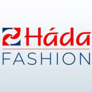 Hada Fashion