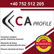 C&A Profile