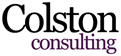 Colston Consulting Trading Limited