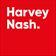 Harvey Nash IT Recruitment Switzerland