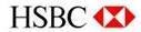Resource Solutions - HSBC