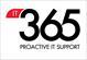 IT Support 365 Ltd