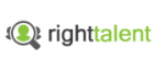 RightTalent.co.uk