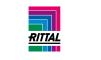 Rittal-CSM Ltd