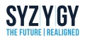 Syzygy Consulting