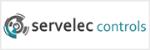 Servelec Controls