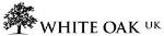 White Oak UK
