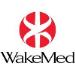 WakeMed Health & Hospitals