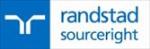 Randstad Sourceright kft