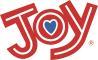 Joy Cone Co.