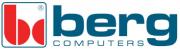 berg COMPUTERS
