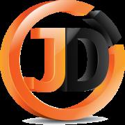 Jobdistrict