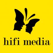Hi-Fi Media Grup SRL
