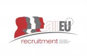 ALL EU RECRUITMENT