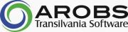 AROBS Transilvania Software